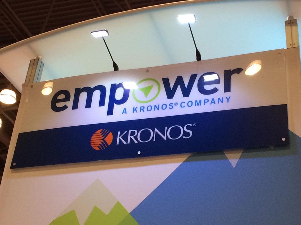 2016-01-Three-Reasons-Why-Kronos-Bought-Empower-1024x768