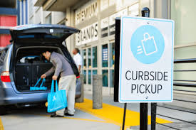 Part I. 12 Ways to Better Promote, Customize, and Streamline Your Curbside Experience
