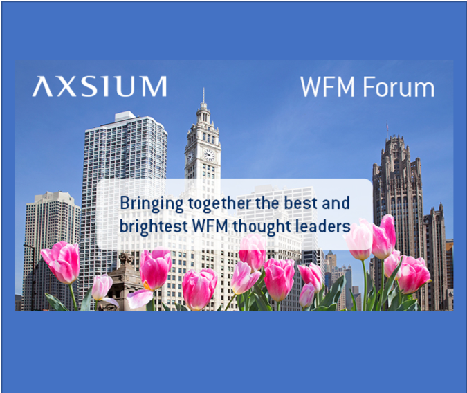 How to Spark Your WFM Innovation: Lessons from the WFM Forum