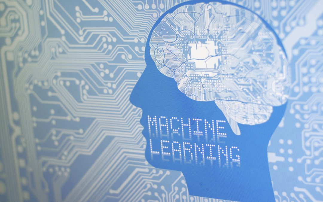 Machine Learning and the Future of WFM Forecasting