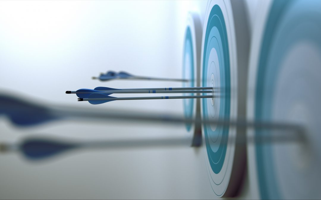 Why labor standards are the key to hitting performance targets