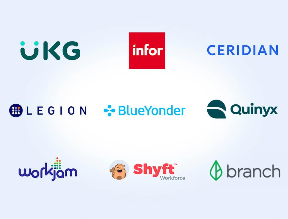 companies home5 min
