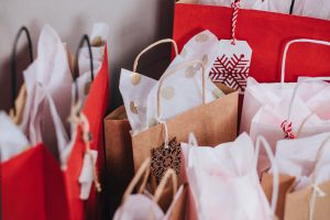 holiday labor planning scaled
