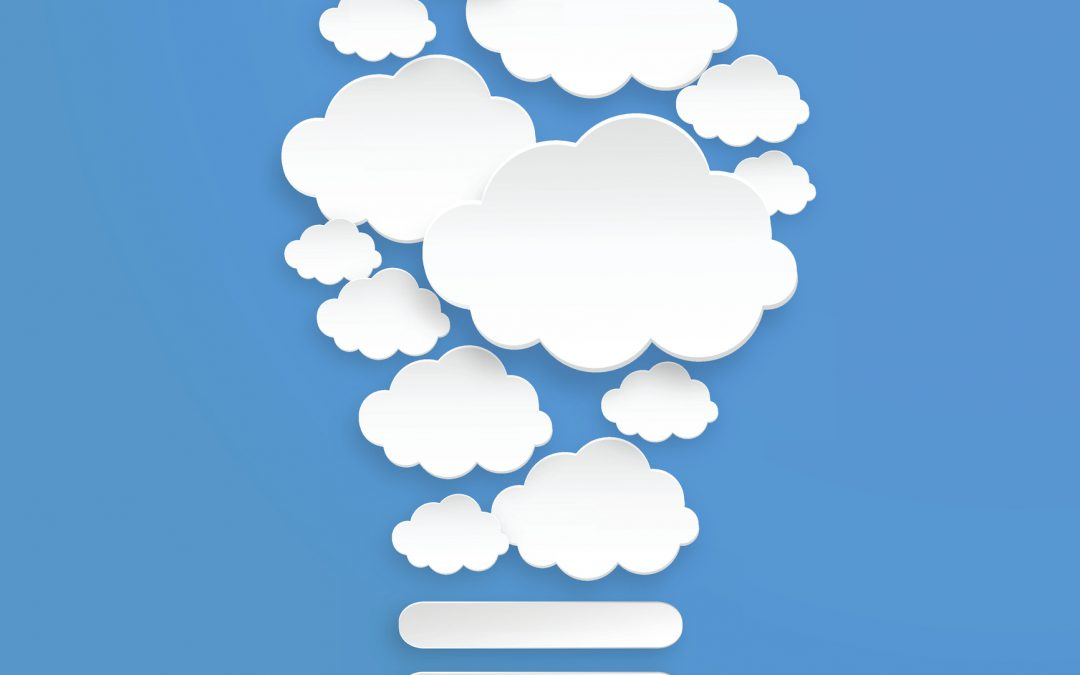 Hey You! Get Off My Cloud: Tips for Owning Your Cloud Integrations