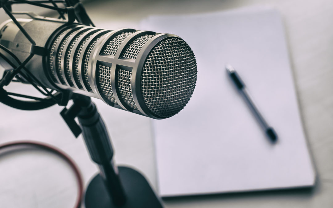 Podcast: Build a Digital Relationship with Your Frontline Workforce