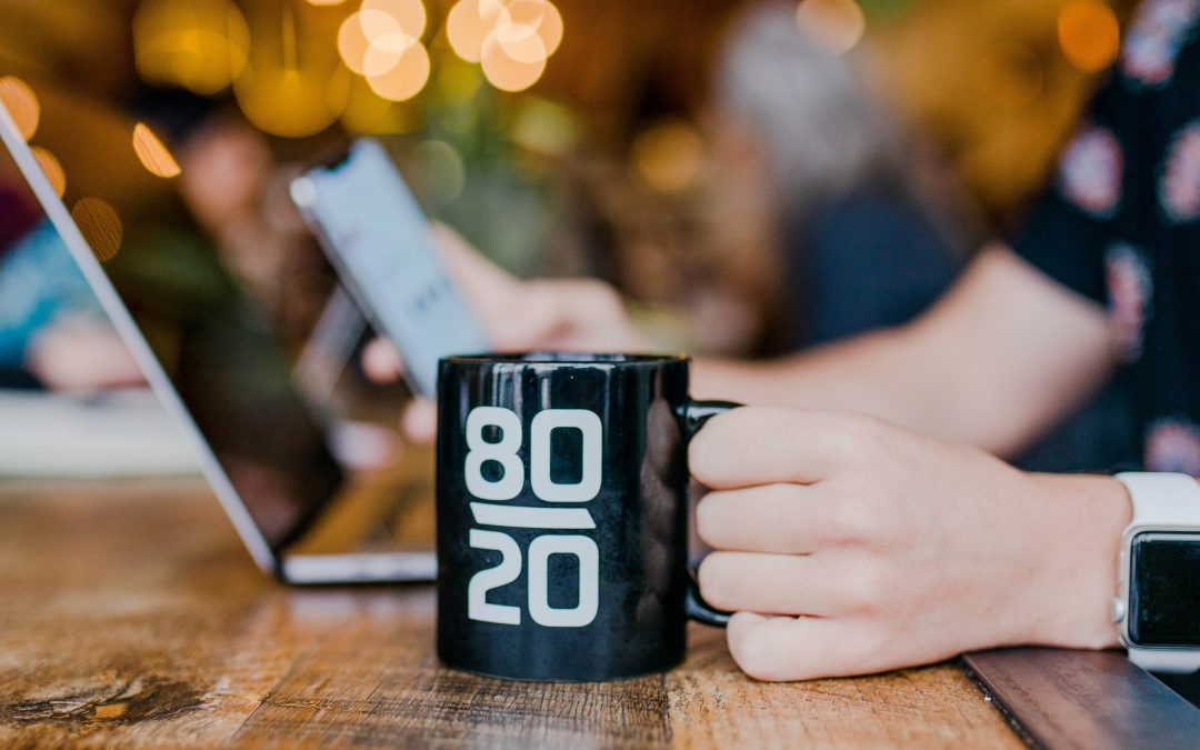 The Substantial Some vs. the Modest Many–How to Manage Your Labor Standards With the 80/20 Rule