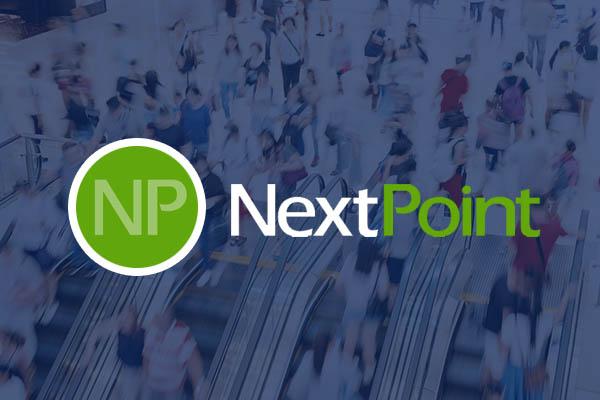 site nextpoint