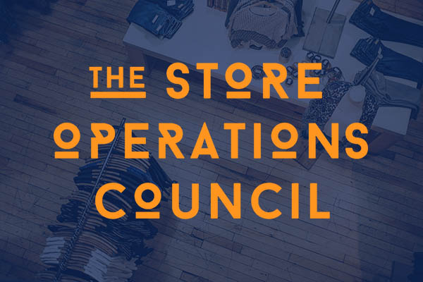 site thumb store ops