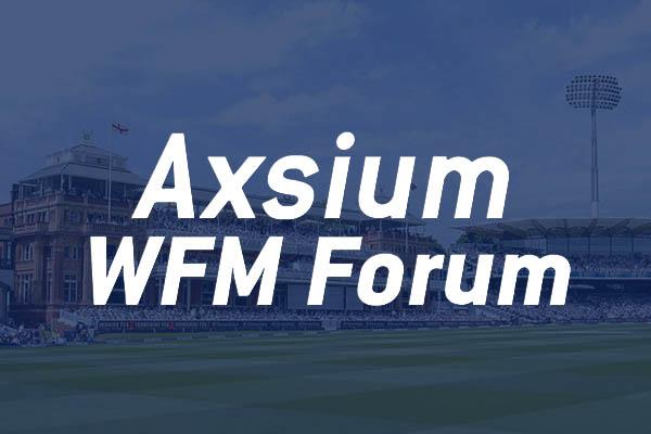 uk forum