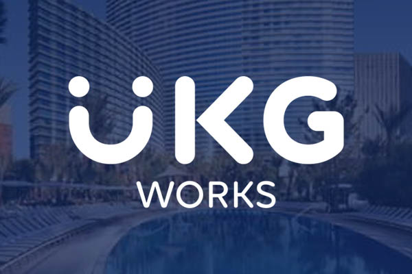 ukg works1