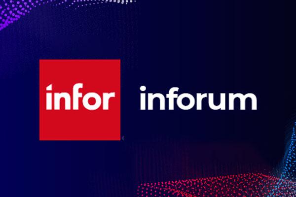 website events icon inforum2021